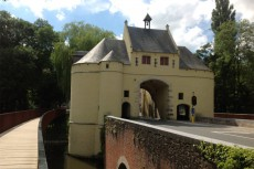 The Smedenpoort